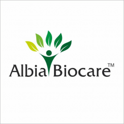 Albia Biocare
