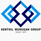 SENTHIL MURUGAN AUTO AGENCIES