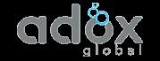 Adox Global Pvt Ltd