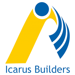 Icarus Builders & Developers Pvt. Ltd.