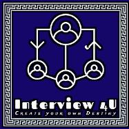 Interview4u
