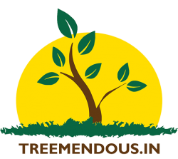 Treemendous plants private limited