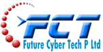Future Cyber Tech Pvt Ltd