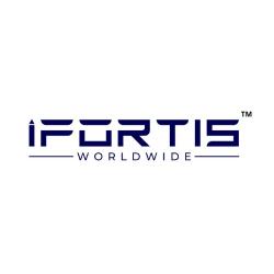 IFortis Corporate Worldwide company