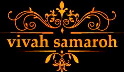 vivah samaroh
