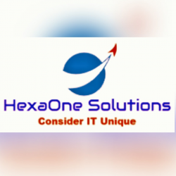 HexaOne Solutions