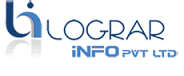 lograr info private limited