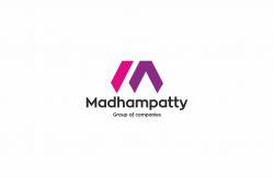MADHAMPATTY GROUP OF COMPANIES