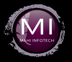 Mahi Infotech