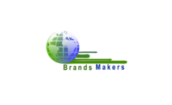 BRANDS MAKERS DIGITAL SERVICE PVT LTD
