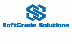 Softgrade Solutions