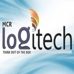 MCRLogitech - IT Company