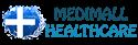 medimallhealthcare