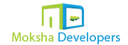 Moksha Developers