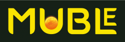 Muble Solutions Pvt Ltd