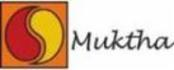 MUKTHA FOUNDATIONS PVT LTD