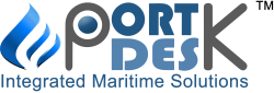 PORTDESK SERVICES PVT LTD