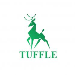 Tuffle