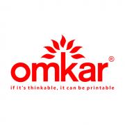 Omkar Print Lab Pvt Ltd