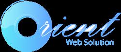Orient Web Solutions