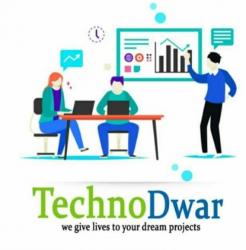 Techno Dwar