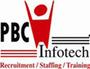 PBC Infotech