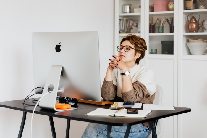 7 ways to find growth in your career during COVID-19