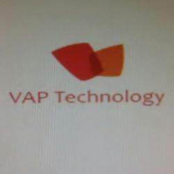 VAP TECHNOLOGY
