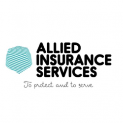 Allied insurance services