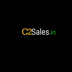 C2sales.in