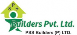 Pss builders private limited
