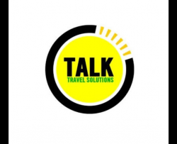Talk travel solutions llp