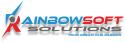 Rainbowsoft Soltions Technologies
