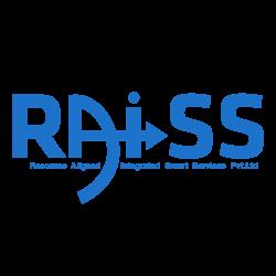 RAISS PVT LTD
