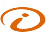 iqrra organization