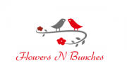 Flowers N Bunches Retail Pvt Ltd