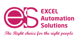 Excel Automation Solutions