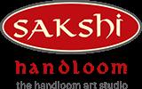 Sakshi Handloom