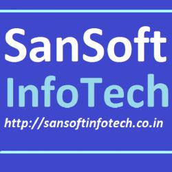 SanSoft InfoTech
