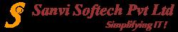 Sanvi Softech Pvt Ltd