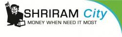 SHRIRAM CITY UNION FINANCE LTD