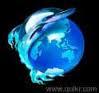 global dolphin