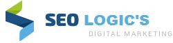 Seo Logics