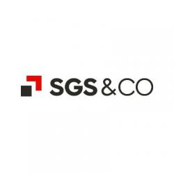 SGS&CO