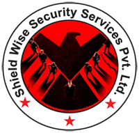 Shield Wise Security Services Pvt Ltd