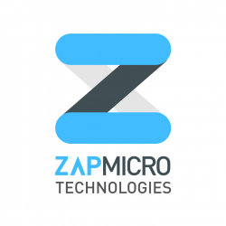Zapmicro Technologies