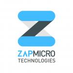 www. zapmicro.com