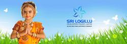 Sri logillu marketing & services Pvt ltd