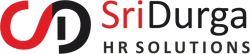 Sri Durga HR Solutions