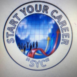 SYC Consulting Services